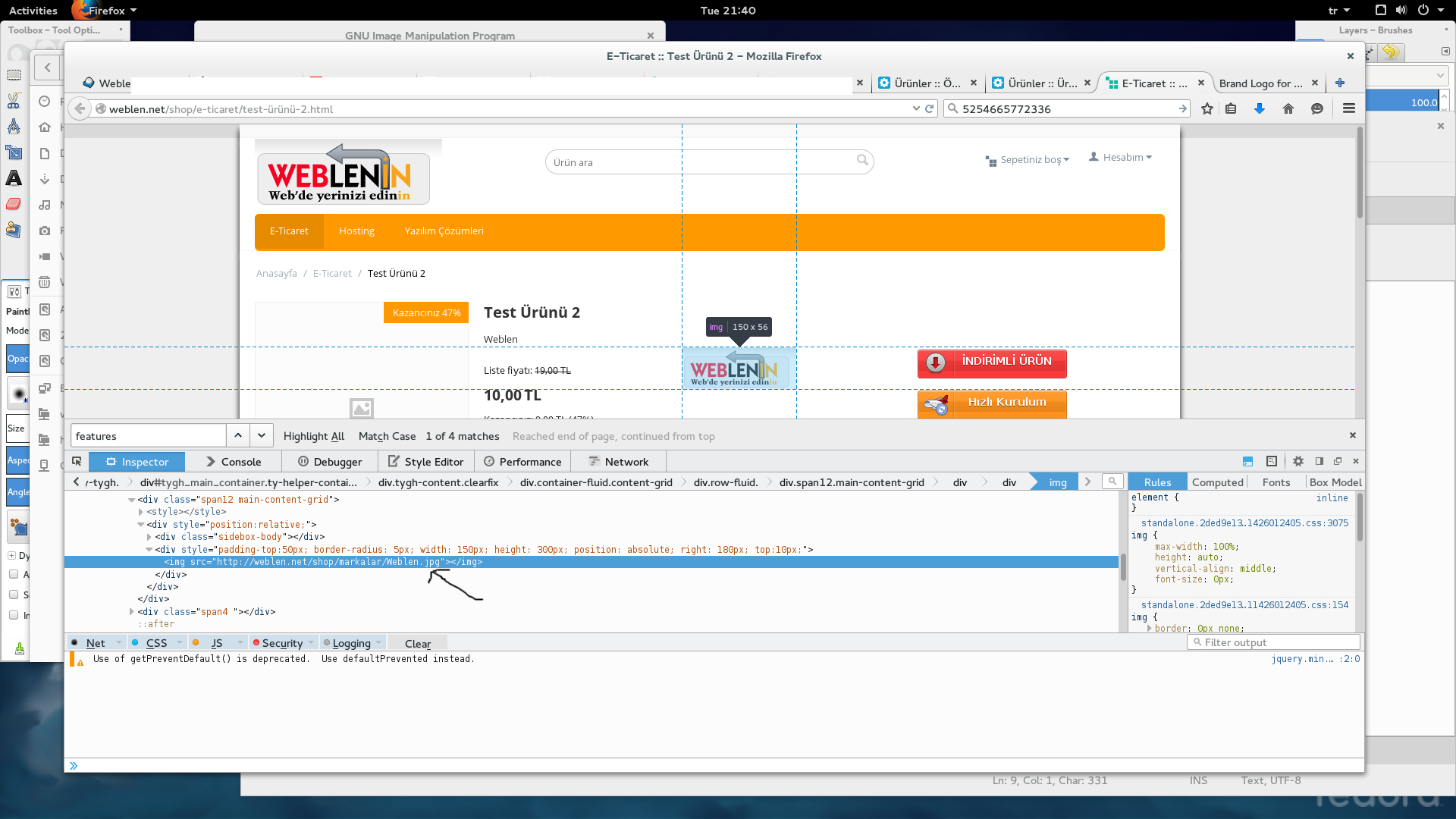 [Resim: cscart-new-wrapper-sample-brand-image3.png]